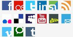 Community Manager el defensor de la marca en redes sociales