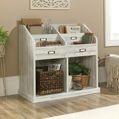 Home Remodel Old Houses Gracie Oaks Sisco Standard Bookcase.Home Remodel Old Houses Gracie Oaks Sisco Standard Bookcase Cube Bookcase, Etagere Bookcase, Bookcase Storage, Bookcase White, Diy Bookcases, Small Bookcase, Drawer Storage, Shoe Storage, Extra Storage
