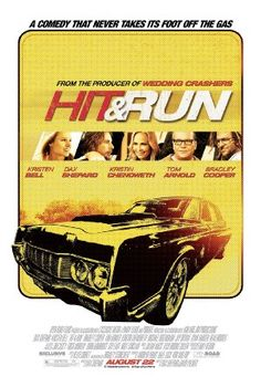 Download torrent iphone 2012 movies