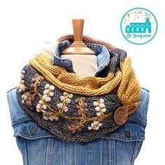 Nu online nieuwe hippe brei pakketten ❤.#knitting #knittingpattern #knittinglove #knittingfactory #knittinginspiration #knittersofinstagram #knittingaddict #breipakket #dehaakfabriek #dehaakfabriekwebshop #creatief #eigenwijs #origineel