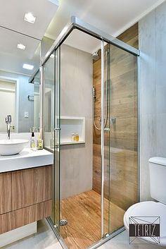 84 elegant small master bathroom remodel ideas page 37 Small Bathroom Plans, Small Bathroom Interior, Small Bathroom Layout, Bathroom Design Luxury, Tiny Bathrooms, Compact Bathroom, Master Bathroom, Minimalist Small Bathrooms, Home Room Design