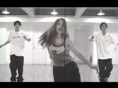 BoA 보아_My Prayer_MUSIC VIDEO