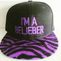"""Mi piace"": 36, commenti: 3 - justin + Alina = Jalina (@alina_justin_bieber_my_life) su Instagram: ""Neeeeeed #justinbieber #justinbiebercap @justinbieber"""