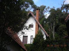Monte Verde  www.grunwaldchales.com.br