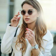 street-style-oculos-de-sol-transparente