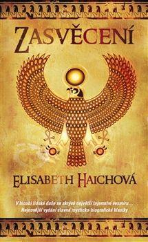 Elisabeth Haich - ,,Einweihung,,!