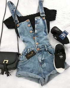 winter outfits for school Winteroutfit - - winteroutfits Teen Fashion Outfits, Mode Outfits, Cute Fashion, Outfits For Teens, Womens Fashion, Tumblr Outfits, Cool Outfits For Girls, Cute Clothes For Girls, Summer Clothes For Teens