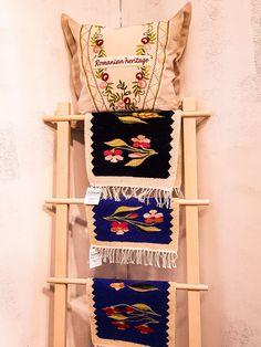 3 Unique Shopping Ideas – bucharest, romania – Chique Romania Bucharest Romania, Traditional Outfits, Happy Shopping, Ladder Decor, Thrifting, Unique, Ideas, Budget, Thoughts