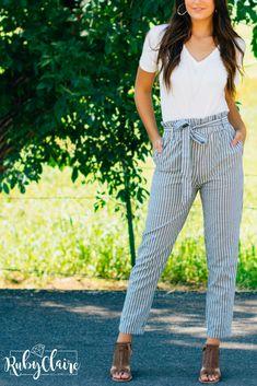 fa11bed2dd 39 Best Bottoms Up   Pants images in 2019   Belt tying, Feminine ...