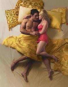Billedresultat for romance sheikh paintings Couple Romance, Romance And Love, Pure Romance, Romance Novel Covers, Romance Novels, James Griffin, Book Cover Art, Cover Books, Romantic Evening