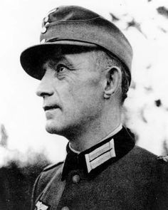 In September 1943, Oberst Wessel Freytag von Loringhoven replaced Oberst Erwin Lahousen as head of Abwehr Abt. II. Loringhoven provided the detonator charge and explosives for the assassination attempt against Hitler on 20 July 1944. He was able to obtain unrecognized British explosives from Abwehr sources. He was suspected of complicity in the plot and committed suicide on 26 July, age 44, rather than risk implicating his family and colleagues.