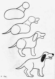 técnicas para aprender a desenhar - Pesquisa Google