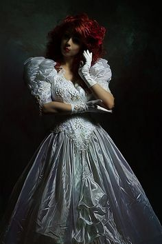 Stunning-Photography-by-Nadja-Ellinger