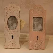 Image result for distressed picture frames