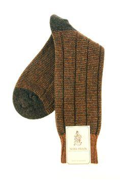 138 Best Things I Like images | Corgi socks, Best umbrella