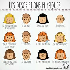 Français French Language Lessons, French Language Learning, French Lessons, German Language, Teaching French, Teaching English, French Worksheets, French Kids, French Education