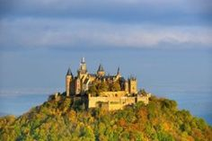 Tourism in Germany – travel, breaks, holidays Route Planner, Travel Planner, Friedrich Wilhelm Iv, Neues Palais, Gothic Architecture, Eurotrip, Free Travel, Travel Information, Germany Travel