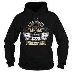 LINGLE LINGLEYEAR LINGLEBIRTHDAY LINGLEHOODIE LINGLENAME LINGLEHOODIES  TSHIRT FOR YOU