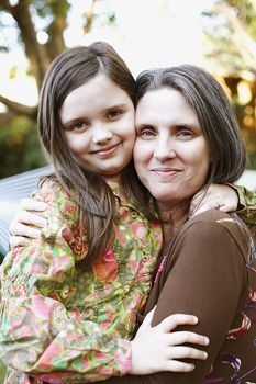 Researchers Find What Stresses Parents with a Chronically Ill Child