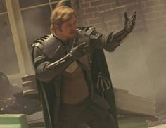 Fandral The Dashing Thor 2 1000+ images ab...