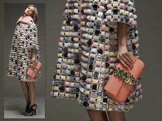 http://fashion-shower.livejournal.com/690653.html