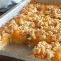 http://treatntrick.blogspot.sg/2015/03/peach-crumb-slab-pie.html