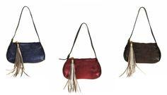 Let your true fashionista shine through with our Carla Ferreri metallic sheen handbag: https://storebrandsvip.com/b2b/products/?category=2&brand=82&page=2