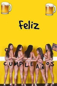 Cumpleaños Happy Birthday Wallpaper, Funny Memes, Hilarious, Black Goddess, Happy Birthday Funny, Spanish Memes, Funny Bunnies, Happy B Day, Fantasy Girl