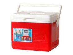 Conservadora Covey Lunch Box 4Lts.   Bazar GayMar - Nos encanta estar en tu vida... día a día