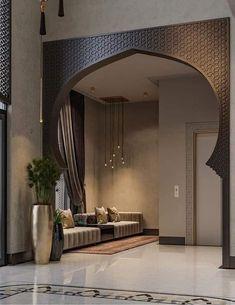 Modern Moroccan, Moroccan Design, Florida Hotels, Hilton Hotels, Marriott Hotels, Anaheim Hotels, West Florida, Orlando Florida, Clearwater Beach Hotels