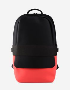 Y-3 Online Store -, Y-3 DAY BACKPACK II