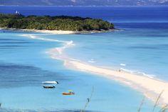 Nosy Iranja, Madagascar Venez profitez de la Réunion !! www.airbnb.fr/c/jeremyj1489 https://www.hotelscombined.fr/Place/Reunion.htm?a_aid=150886
