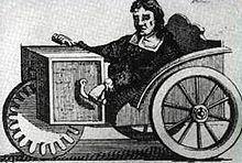 Stephan Farfler – Wikipedia