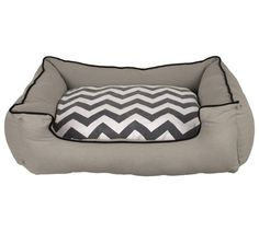 Buy Pet Brands Snooze Comfort Medium Sofa Bed at Argos.co.uk, visit Argos.co.uk to shop online for Dog beds, Dog, Pet supplies, Home and garden