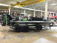 Legend bass boats                                                                                                                                                                                 More Bass Fishing Boats, Fishing Hole, Bass Boat, Ski Boats, Cool Boats, High Performance Boat, Man Store, Flat Bottom Boats, Bowfishing