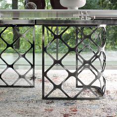 MAJESTY Table | Addison House