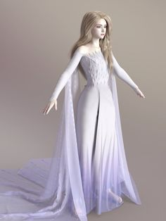 140 Best Elsa Costume Ideas Elsa Costume Elsa Elsa Cosplay