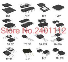 WD USB 3.0 1T-2T 2060-771961-001
