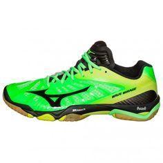 Mizuno Wave Mirage teremcipő férfi zöld,sárga Asics, Cleats, Shoes, Football Boots, Zapatos, Cleats Shoes, Shoes Outlet, Shoe, Soccer Shoes