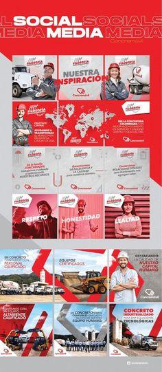 Social Media Art, Social Media Poster, Social Media Template, Social Media Design, Social Media Marketing, Social Media Banner, Banner Design Inspiration, Feeds Instagram, Advertising Design