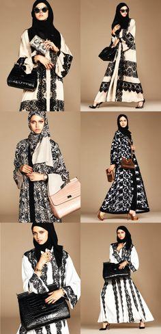 Dolce-and-Gabbana-hijab-and-abaya1.jpg (864×1788)