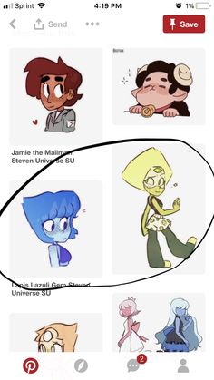 Lol in the right place at the right time I guesd Steven Universe Spoilers, Steven Universe Lapidot, Steven Universe Ships, Steven Universe Drawing, Steven Universe Funny, Universe Art, Cartoon Network, Steven Univese, Peridots