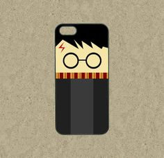 iphone 5c case,iphone 5c cases,iphone 5s case,cool iphone 5c case,iphone 5c over,iphone 5 case--harry potter,in plastic,silicone. by Ministyle360, $14.99