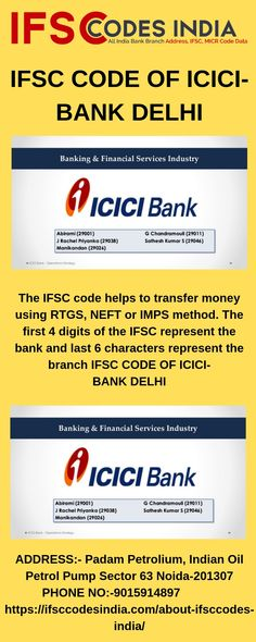 58bf2e66689 32 Best ICICI Bank images