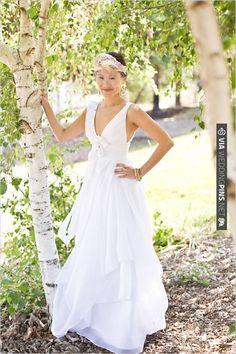 custom wedding dress by Angelo Lambrou New York | CHECK OUT MORE IDEAS AT WEDDINGPINS.NET | #bridesmaids