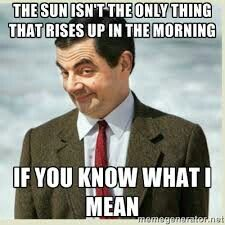 ROFL #humor #funny #adulthumor