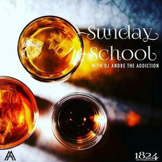 @1824pub #at254 #entertainment #sundayschool #nairobi #january #capricorn #sunday #hangout #live #guys #bosslady #diva #divas #happy #food #kenya #tag2post #bestdj #ciroc #shots #beer #upscale