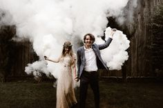 Justine, Reportage Photo, Best Day Ever, Good Day, Marie, Wedding Inspiration, Beautiful, Boho Wedding, Intimate Weddings