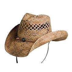 fbda4da1 128 Best Women Hats and Caps images in 2018 | Baseball hats, Caps ...
