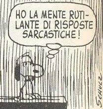 Just Me, Vignettes, Humor, Peanuts, Funny, Woodstock, Charlie Brown, English, Smile